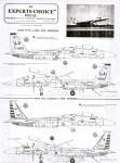 1-72-McDonnell-Douglas-F-15A-Eagle-2