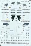 1-72-General-Dynamics-F-16A-Fighting-Falcon-C-4