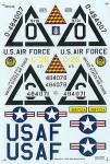 1-72-KB-29P-SB-29A-Superfortress-4