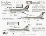1-72-General-Dynamics-F-16A-Fighting-Falcon-6