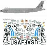 1-72-Boeing-KC-135D-E-3