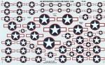 1-72-US-National-Insignia-Star-and-Bar