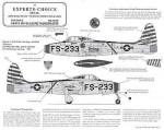1-72-Republic-F-84E-Skyblazers-3