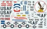 1-72-Republic-F-84E-Thunderjet-over-Korea-4