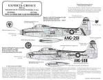 1-72-Republic-F-84E-Air-National-Guard-4