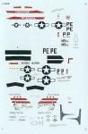 1-72-Lockheed-Martin-F-16C-North-American-P-51D-Mustang-3