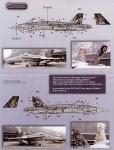 1-32-F-A-18C-Hornet