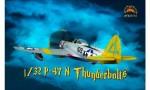 1-32-P-47N-Thunderbolts