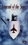 1-32-Legend-of-the-Seas-World-F-8J-Crusaders