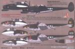 1-32-P-38