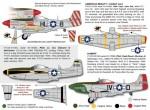 1-32-North-American-P-51D-Mustang-3