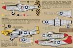 1-32-North-American-P-51D-Mustangs-3