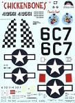 1-32-P-47-Thunderbolt-part-2