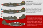 1-32-Bell-P-39-Soviet-Aces-6