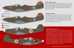 1-32-Bell-P-39-Soviet-Aces-6
