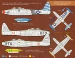 1-32-Republic-F-84E-G-Thunderjet-2