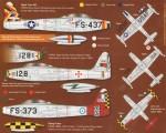 1-32-Republic-F-84E-G-Thunderjet-3