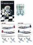 1-32-The-Duxford-Eagles