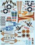 1-32-Douglas-A-4C-Skyhawk-conversion-With