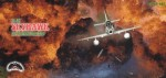 1-32-A-4E-Skyhawk-in-the-Vietnam-War