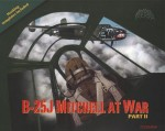 1-32-North-American-B-25J-Mitchells-8-gun-straffers