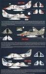 1-32-Douglas-TA-4J-Skyhawk-Navy-Scooters