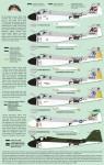 1-32-Grumman-A-6A-Intruder-9