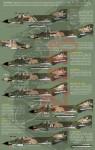 1-32-McDonnell-F-4-Phantoms-Gator-Betty-Lou-Sweetie-Pie-Arizona-Chicken