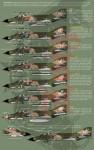 1-32-McDonnell-F-4-Phantoms-Paper-Tiger-War-Lover