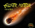 1-32-Gloster-Meteors-F-8-and-FR-9