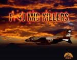 1-32-F-4J-Phantoms
