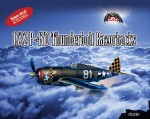 1-32-Republic-P-47D-Razorbacks