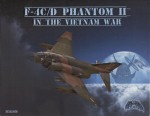 1-32-McDonnell-F-4C-D-in-the-Vietnam-war-F-4D