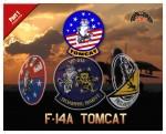 1-32-Grumman-F-14A-Tomcat-pt-1