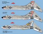 1-32-Vought-F-8C-F-8E-Crusader-F-8E-148178-VF-51-USS-Ticonderoga