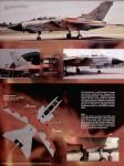 1-48-Tornado-IDS-1