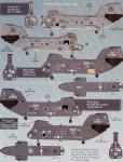 1-48-CH-46D-Sea-Knight-3