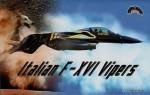 1-48-F-16A-Italian-Air-Force