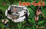 1-48-B-24M-Libby-Gals-Pt-4
