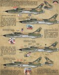 1-48-Republic-F-105D-Thunderchiefs-of-the-Virginia-and-Texas-ANG-units