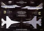 1-72-F-16A-1-31-Sqn-Belgian-Air-Force-Tiger-Meet-2002-Beja-Potugal