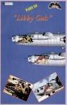 RARE-1-72-B-24-Libby-Gals-Pt-3