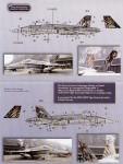 1-72-F-A-18C-Hornet