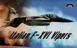 1-72-F-16A-Italian-Air-Force