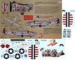 1-72-B-24M-Libby-Gals-Pt-4