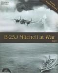 1-72-North-American-B-25J-Mitchell-Part-1-7