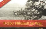 1-72-North-American-B-25J-Mitchell-Part-2-