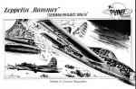 1-48-Zeppelin-RammerRES