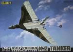 1-144-Avro-Vulcan-K-2-Tanker