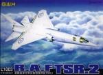 1-144-BAC-TSR-2
